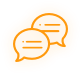 speechbubble icon